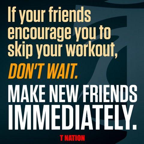 T-Nation.com #workout #motivation