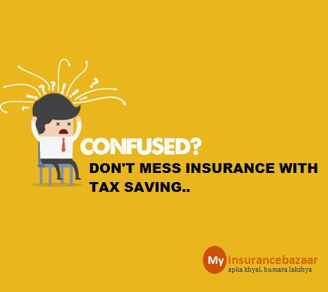 Are you confused ? What's an Irrevocable life insurance ...