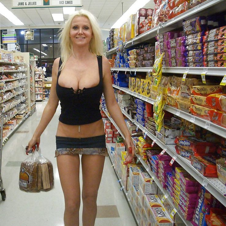 Walmart girl topless naked, girls posing nude in best position
