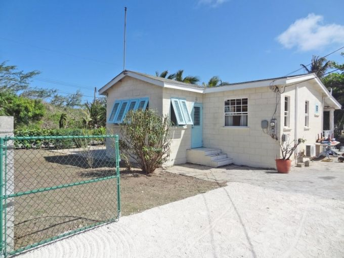 Barbados Real Estate: Residential and Commercial Properties For Sale or Rent in Barbados