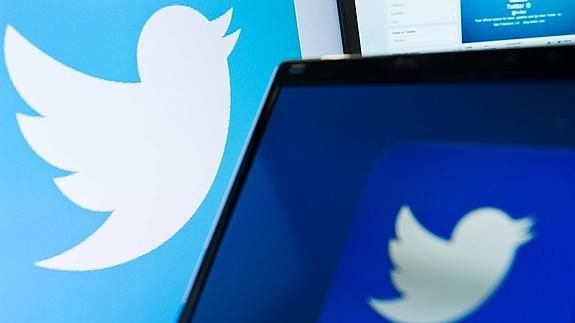 Twitter ha anunciado este martes que en los próximos meses simplificará los tuits permitiendo a los usuarios que se expresen más rápido y de manera más fácil al contar con más espacio que los habituales 140 caracteres.