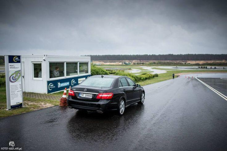 Moto Style - Autoryzowany Serwis Mercedes-Benz Poznań
