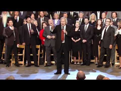 Gaither Homecoming Tent Revival at the Billy Graham Library - YouTube  sc 1 st  Pinterest & Best 25+ Gaither homecoming ideas on Pinterest | Gaither gospel ...