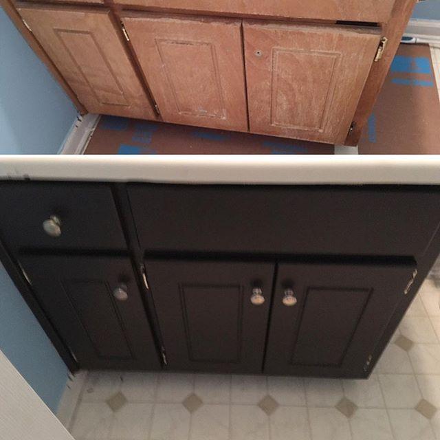 Discount Kitchen Cabinets Atlanta: Best 25+ Resurfacing Cabinets Ideas On Pinterest