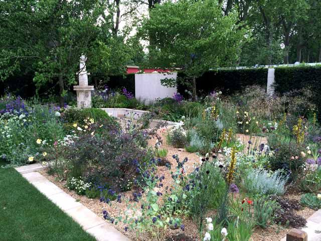 18 best images about chelsea flower show 2014 on pinterest for Chelsea flower show garden designs
