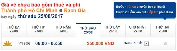 gia-ve-sai-gon-rach-gia-vietnam-airlines-thang-8-2017