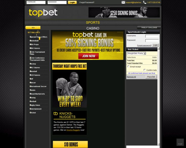 ncaa public betting the best online sports betting sites
