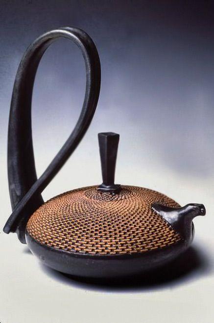 Best 25+ Contemporary teapots ideas on Pinterest