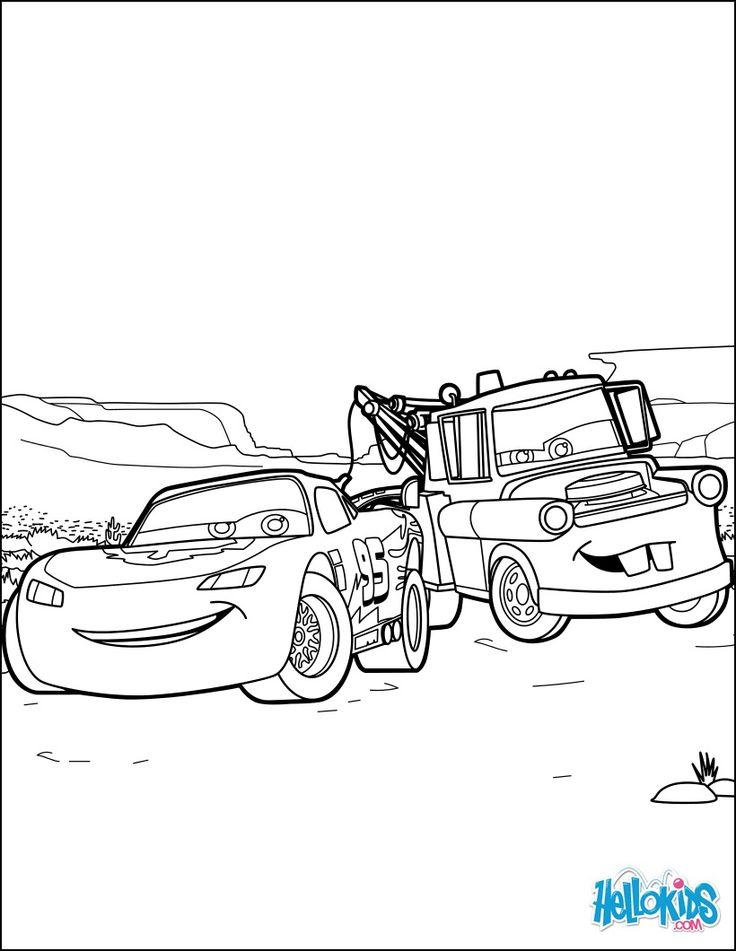 97 besten disney heroes coloring pages bilder auf