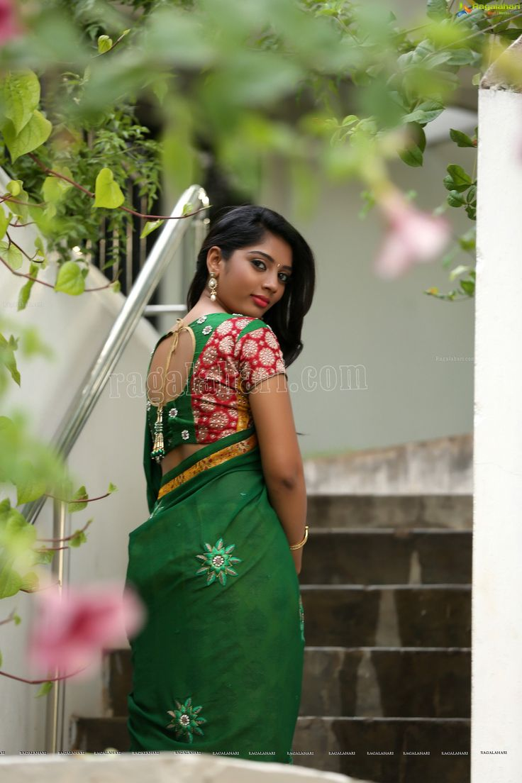 1000 Images About Peculiar Saree Pics On Pinterest