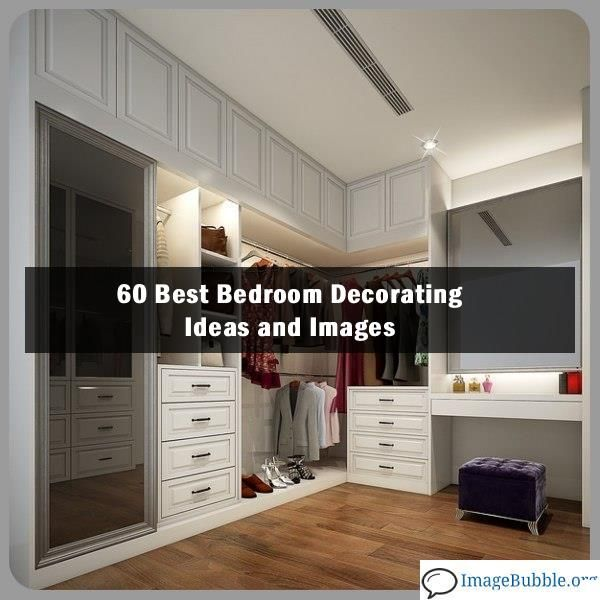 60 Best Bedroom Decorating Ideas Images For 2019 Duck Egg Blue Bedroom Accessories Bedroom Decor Bedroom Accessories