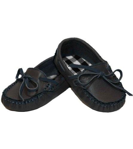 baby marc soft shoe moccasin « Clothing Impulse