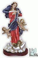 ARTE ITALIANO RELIGIOSO