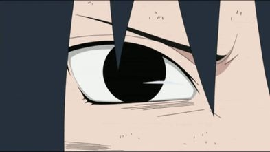 Discover & Share this Naruto GIF with everyone you know. GIPHY is how you search, share, discover, and create GIFs.