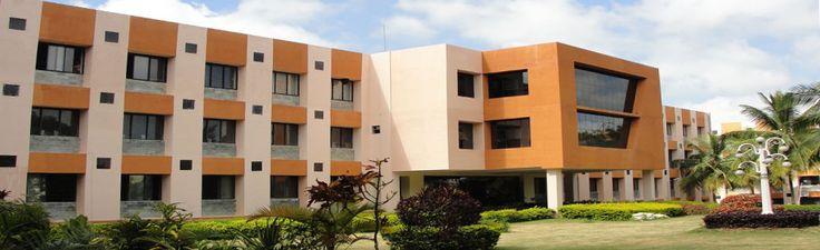 Bengaluru, Bangalore, admission, colleges, consultancy, admission in engineering colleges, engineering colleges Bangalore, admission 2017 engineering colleges, engineering colleges, best engineering college in Bangalore, Admissionin NITTE Meenaskshi Institute of Technology Bangalore, NITTE Meenaskshi Institute of Technology Bangalore,