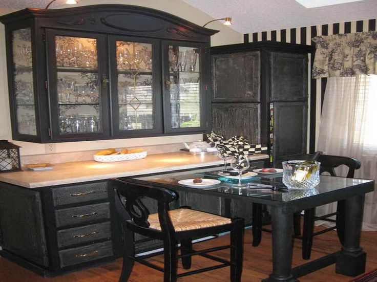 17 Best images about cabinet ideas on Pinterest | Modern kitchen ...