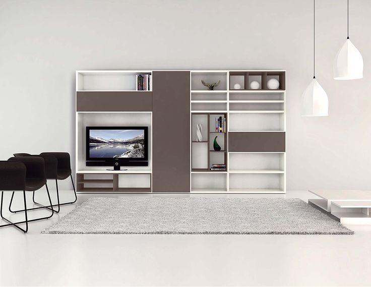 Alto Media 158   Http://lawrencewalsh.co.uk/uncategorized/ · Modern  FurnitureRoom ...