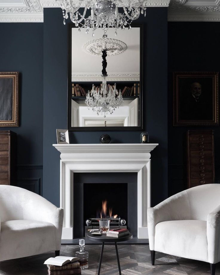 navy living room ideas. Navy Blue Living Room The 25  best living rooms ideas on Pinterest room