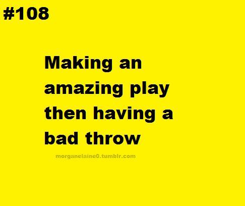 softball tumblr | softball quotes | Tumblr