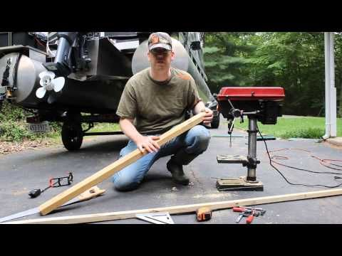 17 best cat fishing gear images on pinterest cat fishing for Catfish fishing gear