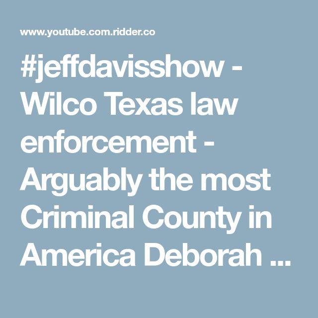 Best 25+ Texas law ideas on Pinterest Texas rangers law - judicial council form complaint