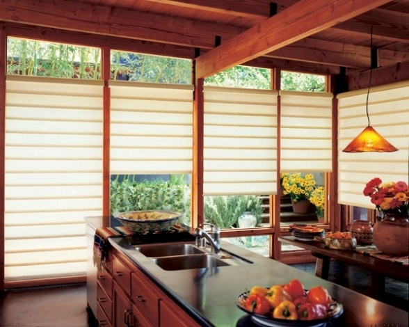 1000 Ideas About Sliding Door Curtains On Pinterest
