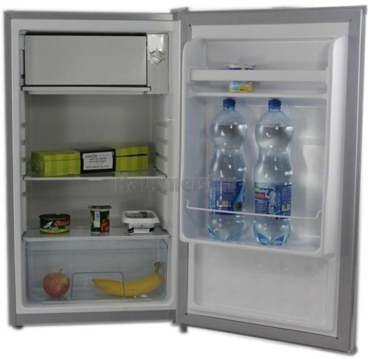 HAUSMEISTER HM 3108 Egyajtós hűtőszekrény