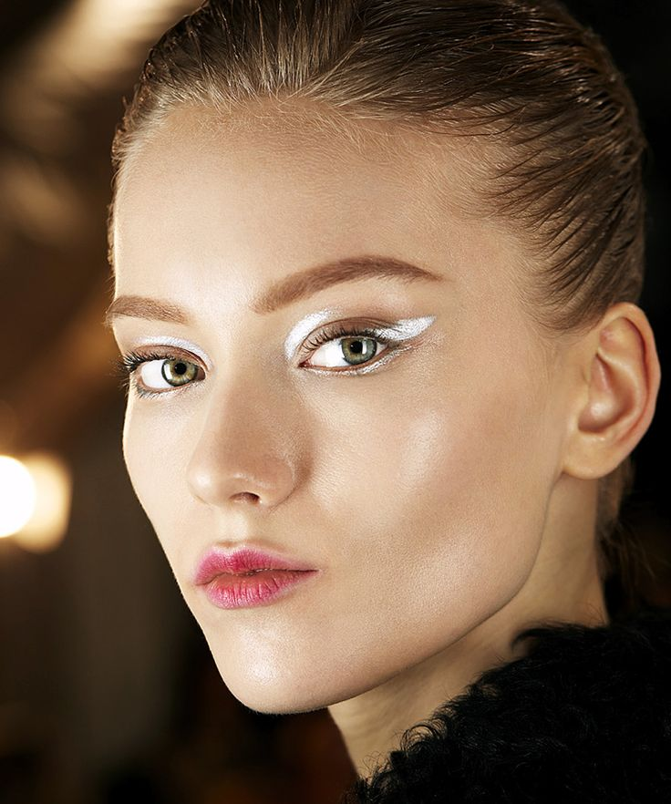 Dior Autumn - Winter 2013/2014 Make up - Autumn -Winter 2013/2014 - Make up - All about beauty