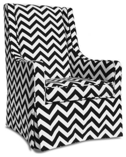 17 Best Images About PRETTY PATTERNED CHAIRS On Pinterest