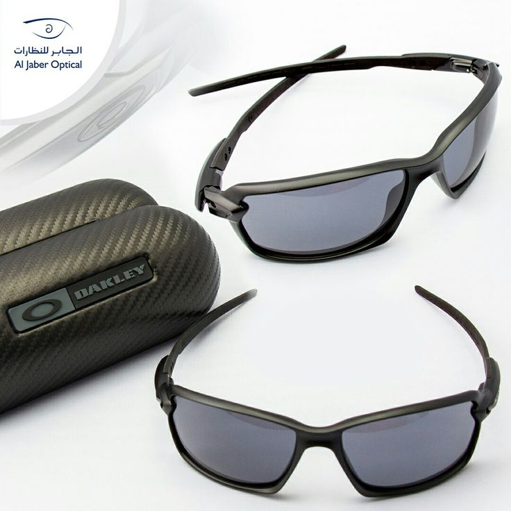 oakley sunglasses sale dubai  #oakley takes sunglasses into a completely otherworldly frame. ?????? ????? ??????? ????? ??? ????