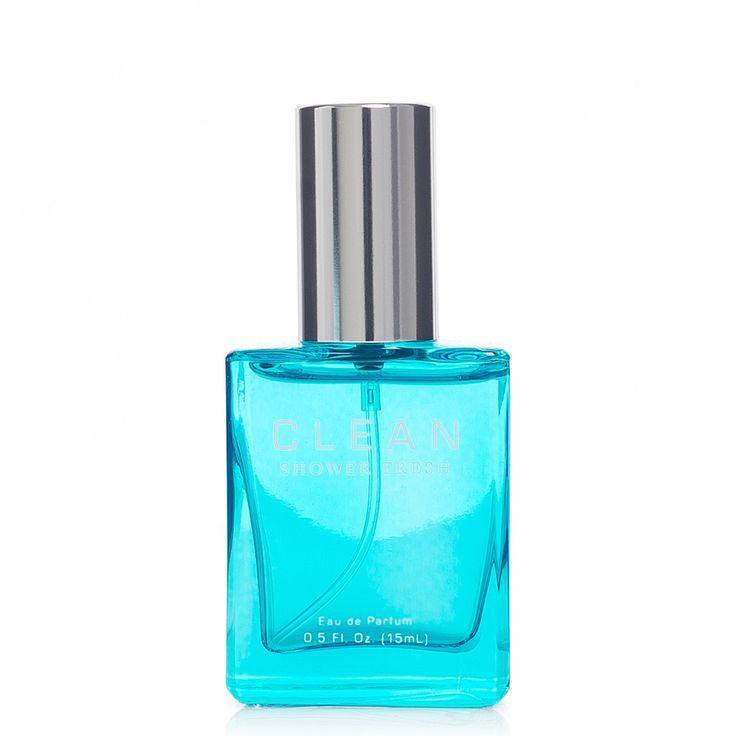 CLEAN Shower Fresh Eau De Parfum 15ml