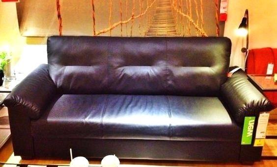 Knislinge Sofa Review All Sofas For Home