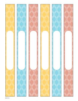 Binder spine inserts veranda freebies printables for 3 inch binder spine template word