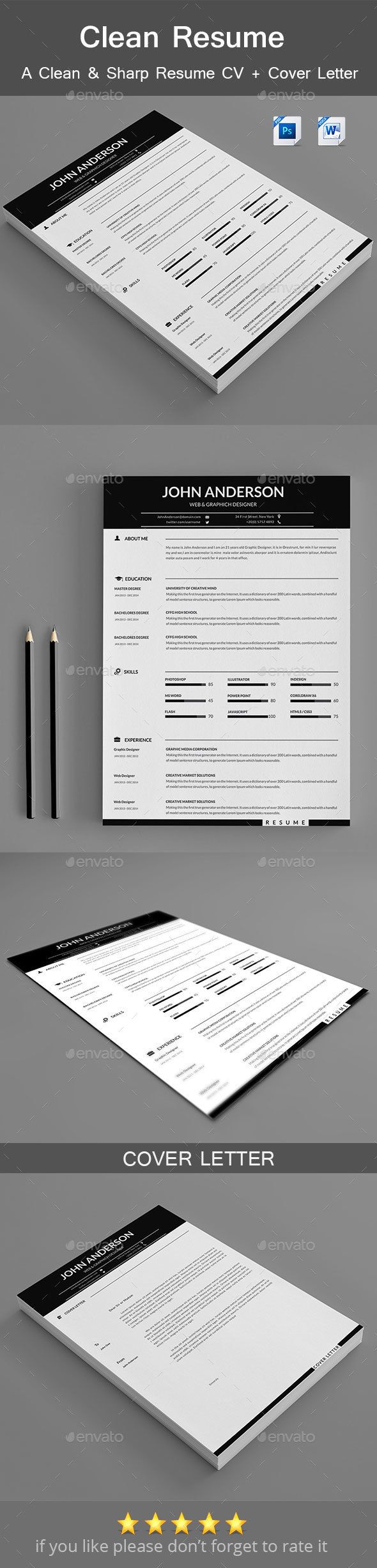 Resumes Examples For Customer Service Electrician Resume