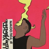 ILoveMakonnen Ft. Lil Yachty - If You Down [Prod. By Danny Wolf + SenseiATL] by DannyWolf. on SoundCloud