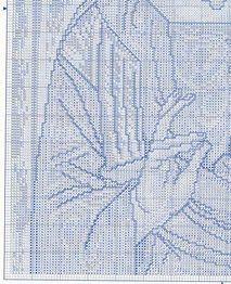 Debate Plantillas. Solo Punto de Cruz - grupos.emagister.com  Emagister213 × 262Buscar por imagen  Patrones gratis Punto de cruz de Jesús, Gráficos, diseños y patrones de punto de cruz gratis, Todo lo que necesitas para bordar en punto cruz gratis.