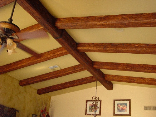 1000 images about faux beams on pinterest rustic wood for Where to buy faux wood beams