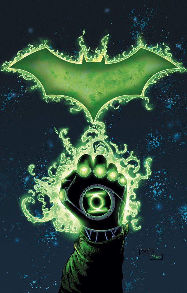 Best 25 Green lantern games ideas on Pinterest Green lantern