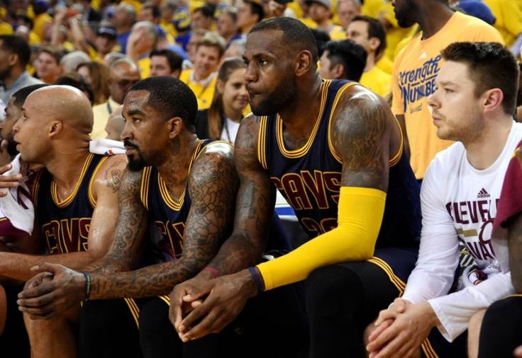 New Orleans Pelicans vs Cleveland Cavaliers 2017 NBA Live Stream