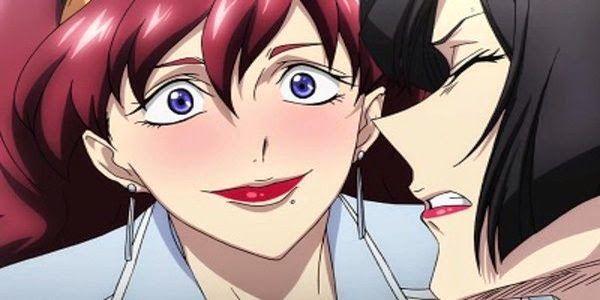 Cross Ange: Tenshi to Ryuu no Rondo Episode 9 Subtitle Indonesia - DrakSoft3