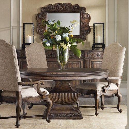 42 best Dining Room Furniture images on Pinterest