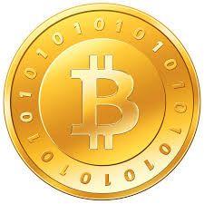 Bitcoin La Moneda Digital Que Esta Cambiando El Sistema Financiero.   Generación de Ingresos en Internet
