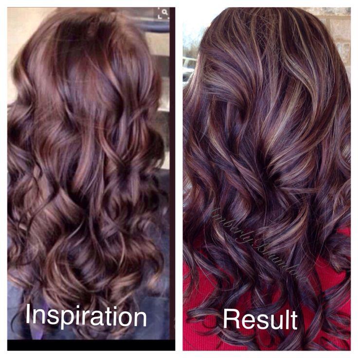47 Best Goldwell Color Formulas Images On Pinterest Hair