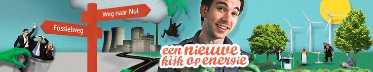 BAS Nederland header