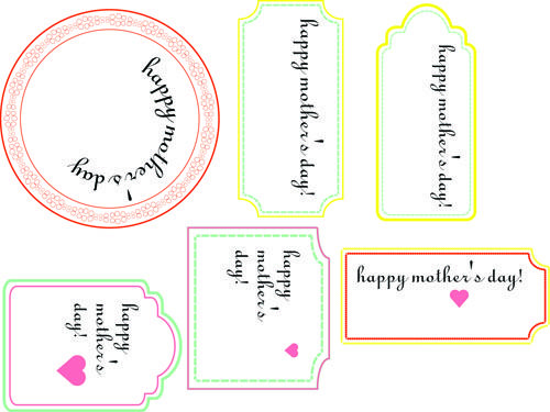 25 Best Mothers Day Coupons Ideas On Pinterest