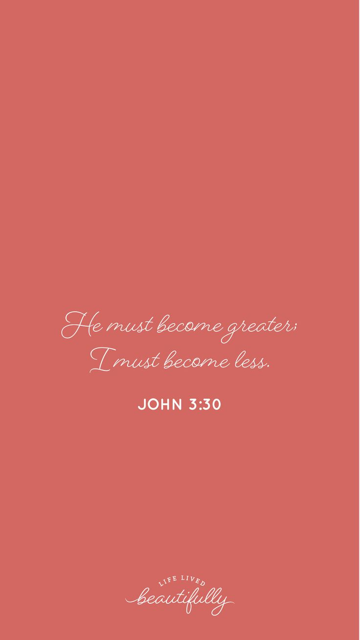 12 best Quotes images on Pinterest | Bible verses, Scripture verses ...