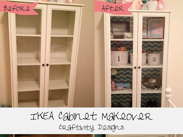 1236 best images about sewing quilting room ideas for Best shelf paper for kitchen cabinets