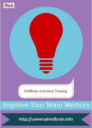 benefits of midbrain activation  #brain #fitness #yoga #childcare