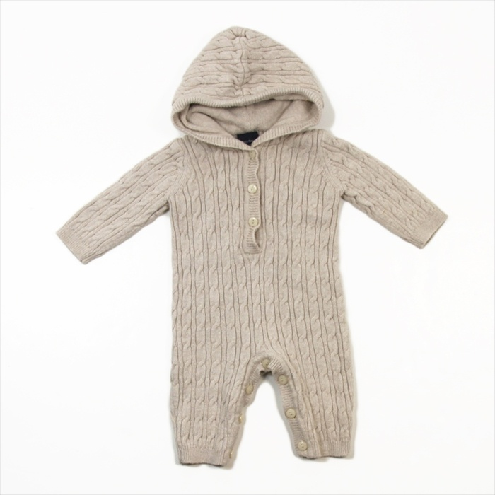 Baby Gap Coverall.... LOVE,LOVE, LOVE