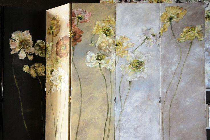 17 best images about claire basler on pinterest floral. Black Bedroom Furniture Sets. Home Design Ideas